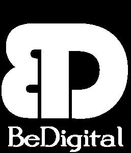 Logo veliki z napisom spodaj-bel