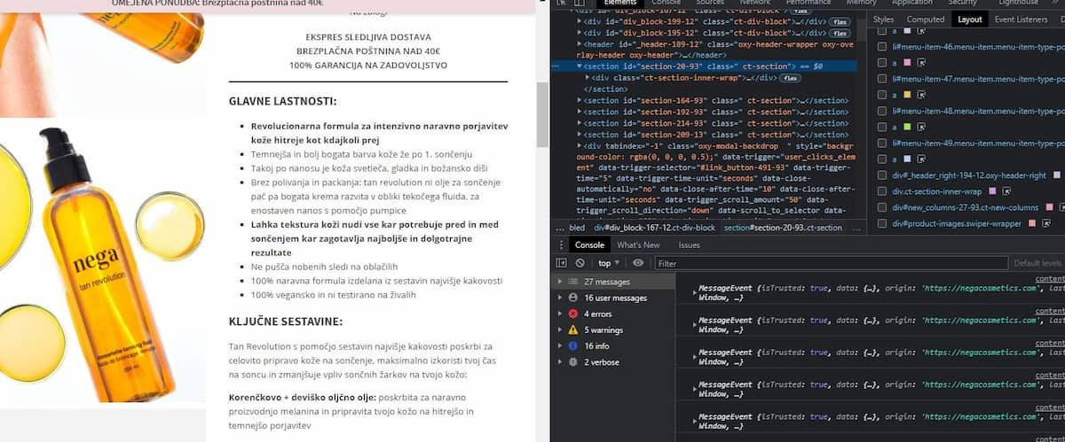 razvoj-in-izdelava-spletnih-strani-bedigital